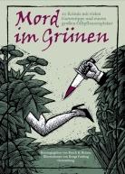 Mord_im_Gruenen