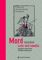 Mord_Lachs_Lametta_2012